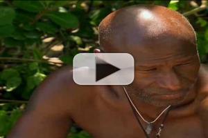 VIDEO: Sneak Peek - 'Hell to Pay' On the Next SURVIVOR: CARAMOAN on CBS