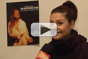 BWW TV: Marcela Paoli presenta 'Delikatessen Haus'
