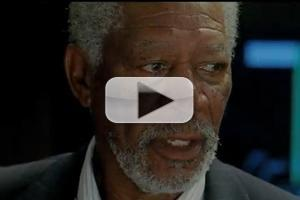 VIDEO: New TV Spot for Action Thriller OLYMPUS HAS FALLEN