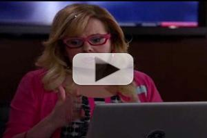 VIDEO: Sneak Peek - Tonight's Episode of CBS's CRIMINAL MINDS