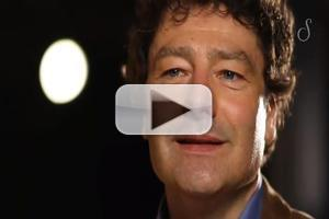 STAGE TUBE: Director Miles Potter Introduces THE THREE MUSKETEERS at Stratford 2013