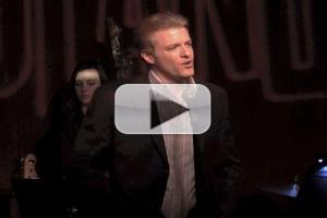 BWW TV: BROADWAY BELTS FOR PFF- Performance Highlights!