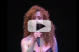 MEGA STAGE TUBE: On This Day 2/28- Bernadette Peters