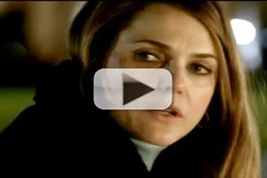 VIDEO: Sneak Peek - 'Trust Me' Episode of FX's THE AMERICANS