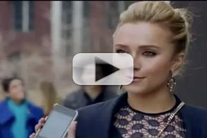 VIDEO: 'Tired of Breaking Hearts' on the Next NASHVILLE on ABC