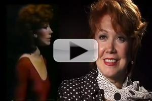 STAGE TUBE: First Trailer - Rick McKay's BROADWAY: BEYOND THE GOLDEN AGE Film!