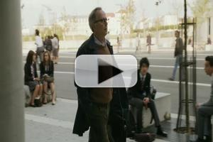 BWW TV: IN THE HOUSE Trailer Released