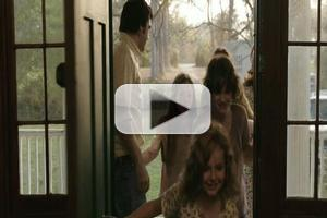 BWW TV: THE CONJURING Trailer Released