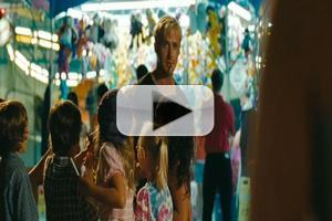 BWW TV: Watch a Clip from A PLACE BEYOND THE PINES