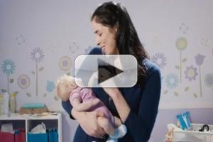 VIDEO: Michael Cera, Sarah Silverman Launch JASH YouTube Channel