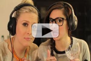 STAGE TUBE: Third Episode of DATES, MATES & CLEAN SLATES - I Think My Boyfriend is Gay!