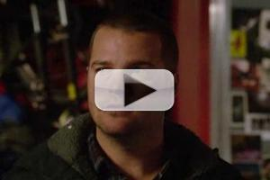 VIDEO: Sneak Peek - Tonight's Episode of CBS's NCIS: LOS ANGELES
