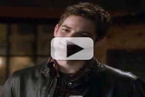 VIDEO: Sneak Peek - 'Bells & Whistles' On NBC's SMASH