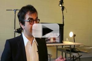 STAGE TUBE: Behind the Canadian Opera Company's 2013-'14 Season; LA BOHEME, COSI FAN TUTTE & More!