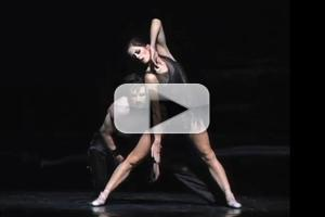STAGE TUBE: Sneak Peek at National Ballet of Canada's Sultry CARMEN