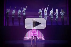 STAGE TUBE: NATÜRLICH BLOND Musical in Wien - Trailer!