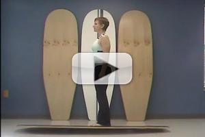 STAGE TUBE: Fit Board Fusion's Standing Rockers