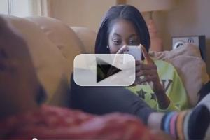 VIDEO: Check out the First Commercial for the New Facebook Home!