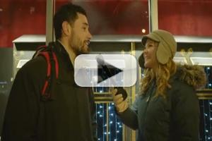 STAGE TUBE: Sneak Peek at INSIDE AMY SCHUMER, Premiering 4/30