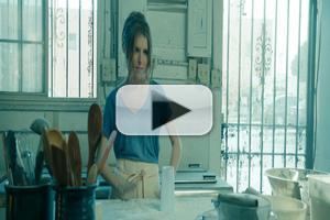 VIDEO: First Look - PITCH PERFECT's Anna Kendrick in 'Cups' Music Video