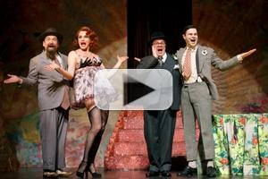 BWW TV: Sneak Peek of Nathan Lane & More in THE NANCE!