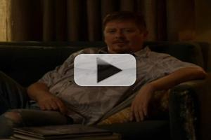 VIDEO: Sneak Peek - Dave Foley Guests on IFC's MARON Series Premiere