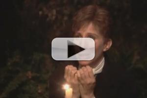 MEGA STAGE TUBE: A Barbra Streisand Film Flashback!