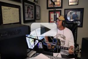 VIDEO: Sammy Kershaw's 'The Route That I Took' Tribute to George Jones