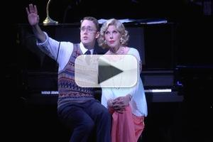 BWW TV Exclusive: Sneak Peek of Karen Ziemba, Christine Baranski and More in Encores! ON YOUR TOES!