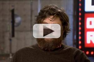VIDEO: New HANGOVER III Behind-the-Scenes Featurette