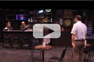 BWW TV: First Look at Rhea Perlman, Francis Guinan and More in STELLA & LOU - Highlights!