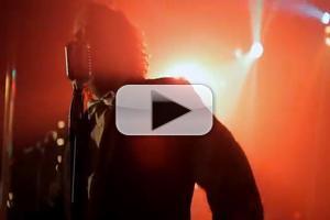 VIDEO: Har Mar Superstar's 'Lady, You Shot Me'; Celebrates BYE BYE 17 in NYC Tonight