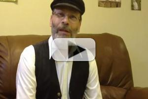 STAGE TUBE: Behind the Scenes of Cote Saint-Luc's FIDDLER ON THE ROOF