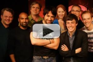STAGE TUBE: Sneak Peek Audio - Stratford Festival's TOMMY