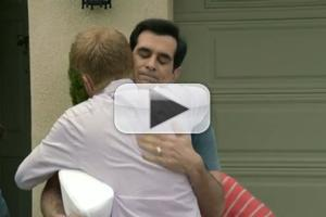 VIDEO: First Look - This Week's Season Finale of MODERN FAMILY