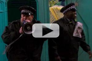 VIDEO: First Look - Tonight's Season Finale of MIKE & MOLLY