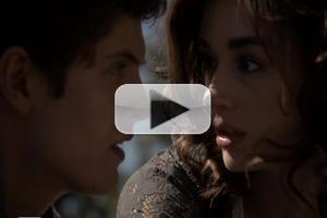 VIDEO: First Trailer for Season 3 of MTV's TEEN WOLF Debuts!