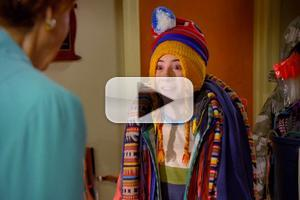 VIDEO: First Look - Tomorrow's Season Finale of THE MIDDLE