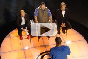 VIDEO: First Look - Trailer for Season 4 of Fox's MASTERCHEF