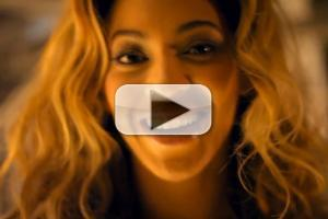 VIDEO: Beyonce Unveils 'Mrs. Carter Show' Video Diary