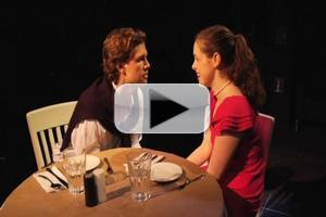 BWW TV: First Look at Profiles Theatre's IN THE COMPANY OF MEN