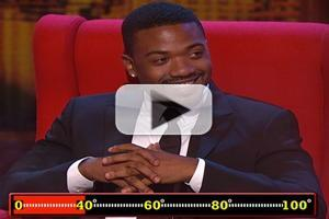 VIDEO: Ray J Opens Up About Kim Kardashian on WENDY WILLIAMS