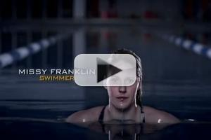VIDEO: FIRST Documentary Features 2012's First Time Olympic Athletes