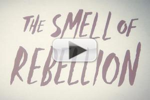 BWW TV: MATILDA's Bertie Carvel Sings 'The Smell of Rebellion'
