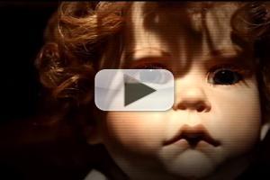 VIDEO: Sneak Peek - Tonight's New HAUNTED COLLECTOR on Syfy