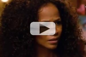 VIDEO: Sneak Peek - 'Hostile Acts' Episode of ABC Family's THE FOSTERS