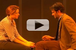 BWW TV: Watch Highlights from MCC's REASONS TO BE HAPPY