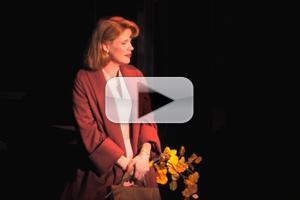 BWW TV: Sneak Peek of Kelli O'Hara, Steven Pasquale & More in FAR FROM HEAVEN