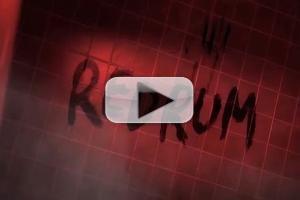 VIDEO: Teaser Trailer for Stephen King's 'Shining' Sequel DOCTOR SLEEP, Hitting Shelves 9/24