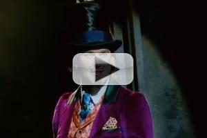 STAGE TUBE: Watch Highlights from CHARLIE AND THE CHOCOLATE FACTORY!